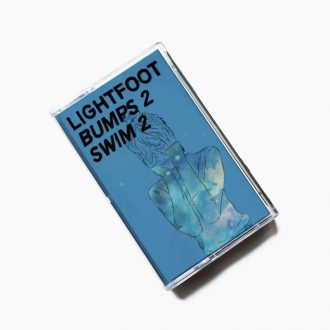 Lightfoot - Bumps 2 Swim 2