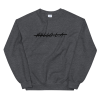 No Hello.L.A. Sweatshirt